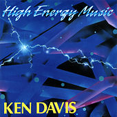 High Energy Music by Ken Davis