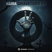 Graveyard EP von Kura