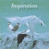 Inspiration by Ken Davis