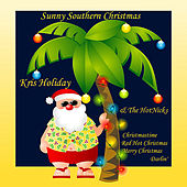 Sunny Southern Christmas by Kris Holiday