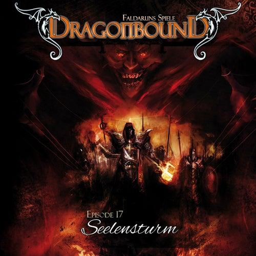 Episode 17: Seelensturm von Dragonbound
