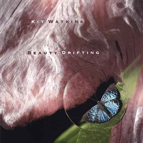 Beauty Drifting by Kit Watkins