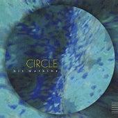 Circle by Kit Watkins