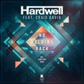 No Holding Back (Henry Fong Remix) de Hardwell