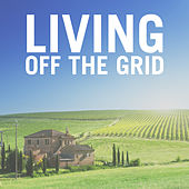 Living Off The Grid von Various Artists