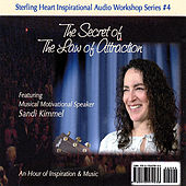 The Secret of the Law of Attraction by Sandi Kimmel