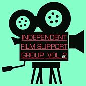 Independent Film Support Group, Vol. 2 by Independent Film Support Group