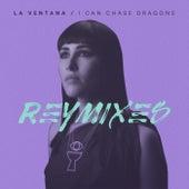 La Ventana (Reymixes) de Elsa Y Elmar