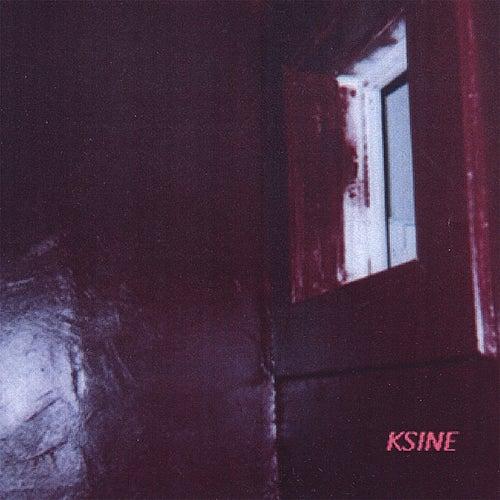 99 (Red Window) by Ksine