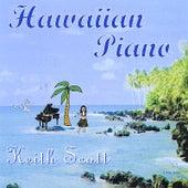 Hawaiian Piano de Keith Scott