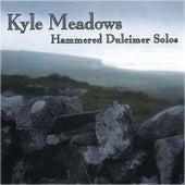 Hammered Dulcimer Solos de Kyle Meadows