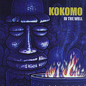 In the Well by Kokomo