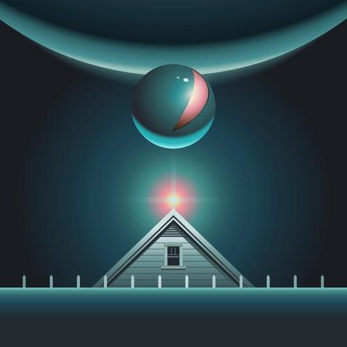 Obduction (Original Soundtrack) by Robyn Miller