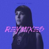 Payaso (Reymixes) de Elsa Y Elmar
