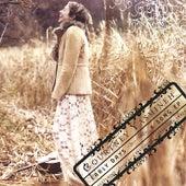 Early Days de Courtney Yasmineh