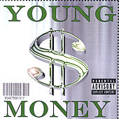 Yung Money Mix von Young Money