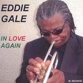 In Love Again by Eddie Gale