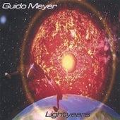 Lightyears by Guido Meyer