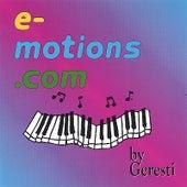 E-Motions.Com by Geresti