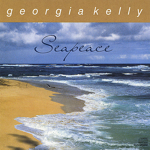 Seapeace by Georgia Kelly