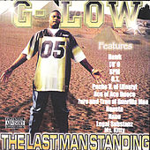 The Last Man Standing by Glow