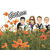 Meet the Gothees by The Gothees