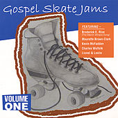 Gospel Skate Jams Vol. 1 de Various Artists