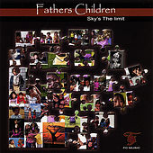 Sky's the Limit by Fathers Children