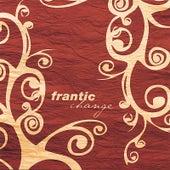 Change de Frantic