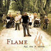 All for a Reason by Flame