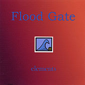 Elements by Floodgate