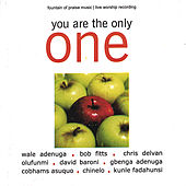 You Are the Only One by Various Artists