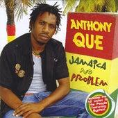 Jamaica No Problem de Anthony Que