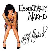 Essentially Naked by Bif Naked