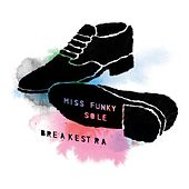 Miss Funky Sole by Breakestra