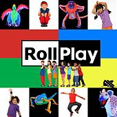 Roll Play 2 de Various Artists