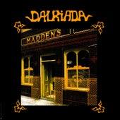 Irish Pub Music -Ireland by Dalriada