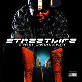 Street Creditabilty by Streetlife