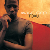 Toxu by Wasis Diop
