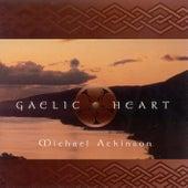Gaelic Heart by Michael Atkinson