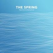 The Spring (Original Score) de Sleeping At Last