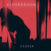 Closer de Elderbrook