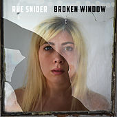 Broken Window de Rue Snider