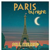Paris by Night Medley: Sous le ciel de Paris / Padam padam / La vie en rose / C'est si bon / I love Paris / Paname / April in Paris / Domino / La gamin de Paris / Mademoiselle de Paris / Paris canaille / J'aime Paris au mois de mai / À Paris / Pigalle / L von Paul Mauriat
