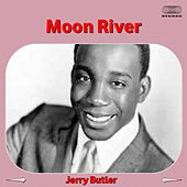Moon River de Jerry Butler