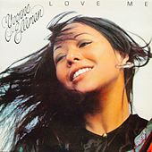 Love Me by Yvonne Elliman