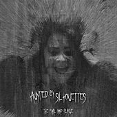 The Final Mind Plague by Haunted By Silhouettes