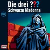 127/Schwarze Madonna von Die drei ???