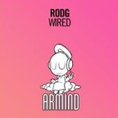 Wired von Rod G.