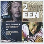 2 Vir Een von Dozi